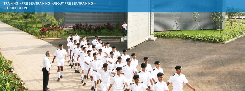 Samundra Institute of Maritime Studies (SIMS)